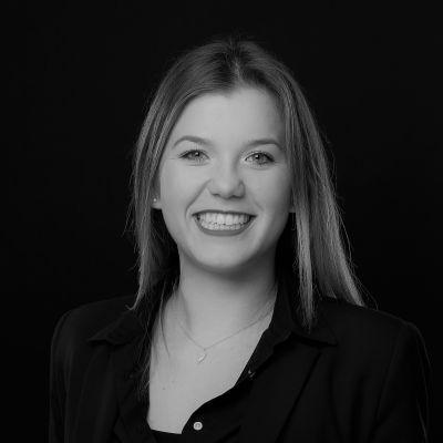 Bianca Zöllner