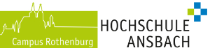 Campus Rothenburg Logo