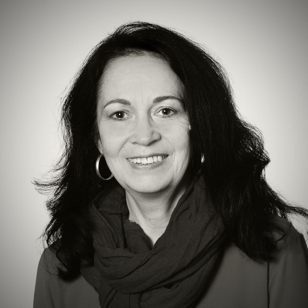 Sabine McIntosh